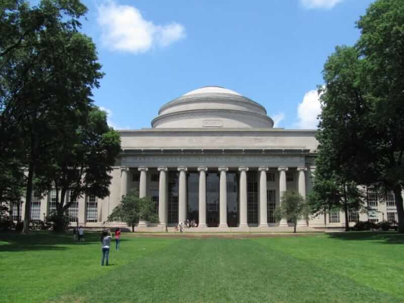 mit hardest colleges to get into