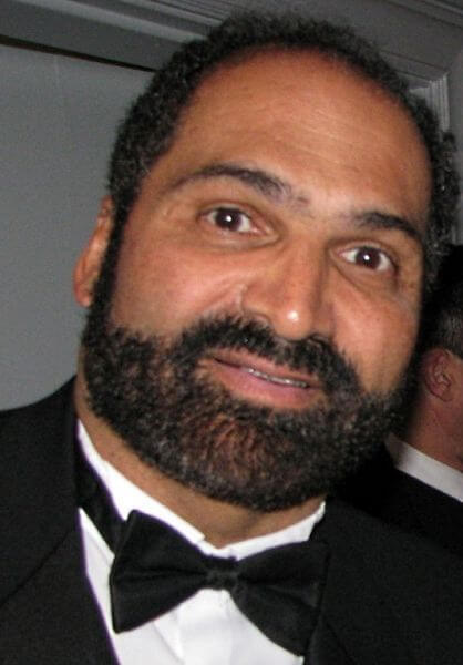 penn state notable alumni franco harris