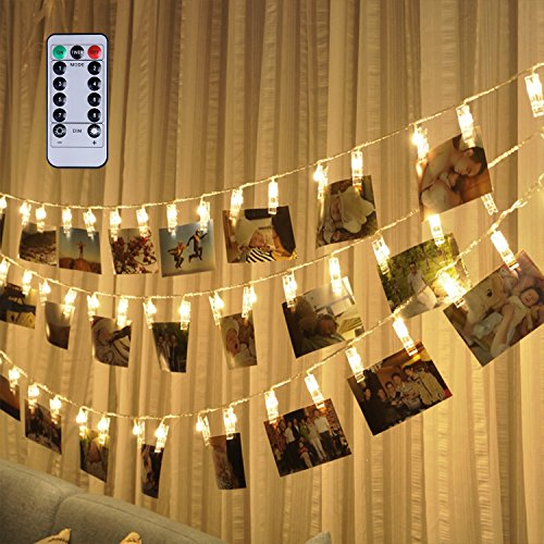 21 Thrifty Fun Ways to Make Your Dorm A Home - College Magazine