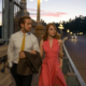 la la land romantic movies