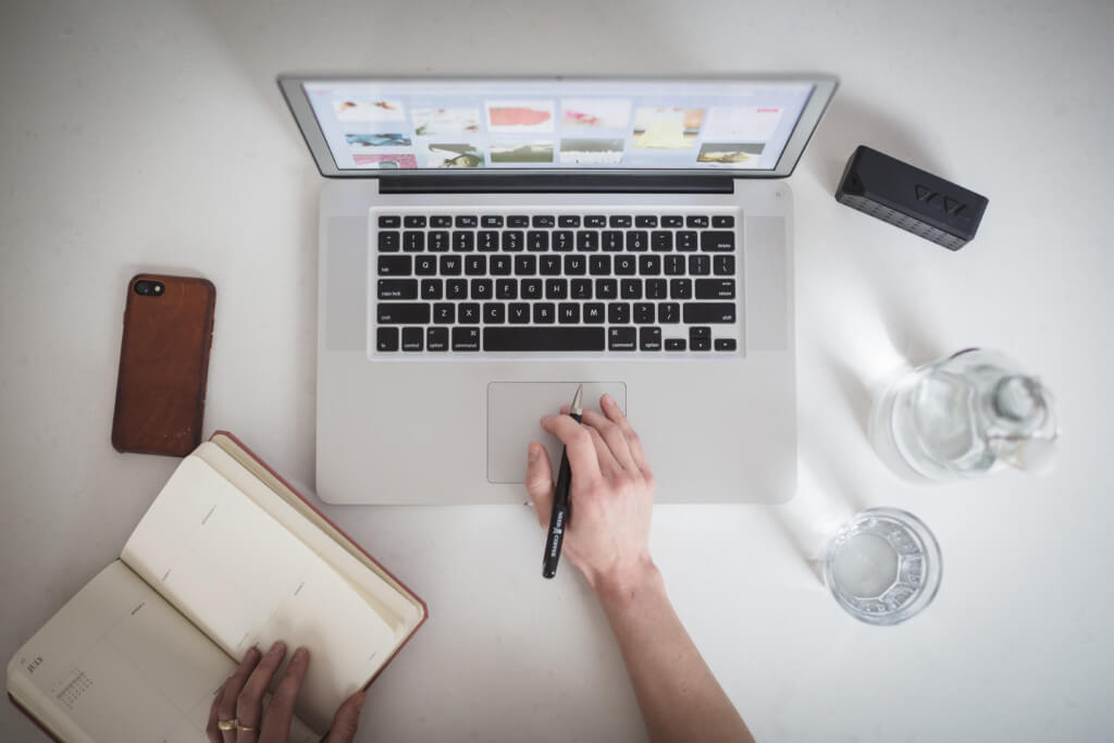 Image result for websites for internships