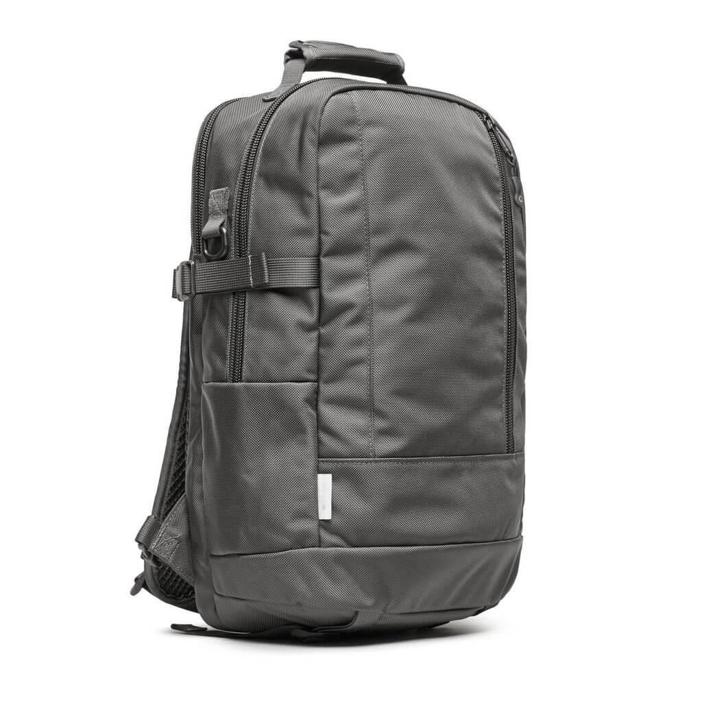 dsptch backpack everyday carry gear