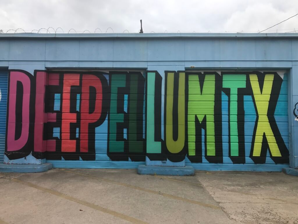 deep ellum things to do in dallas