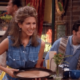 Rachel Green Friends Central Perk