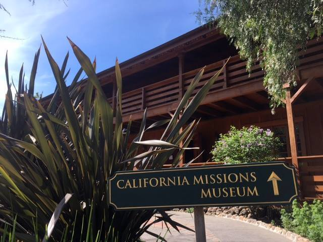 things to do in sonoma museum