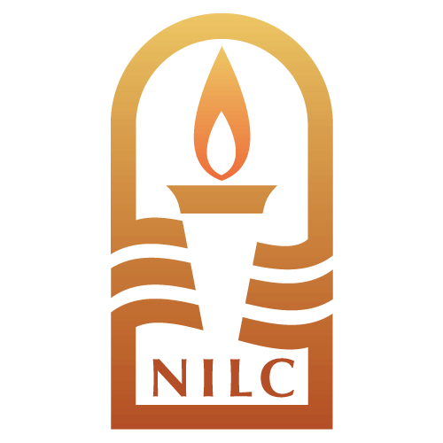 places to volunteer nilc