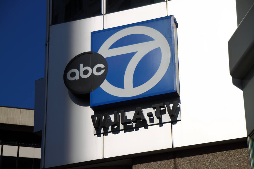 abc 7 journalism internships