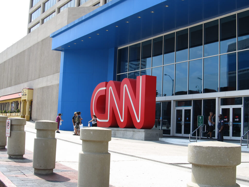 cnn esp journalism internships