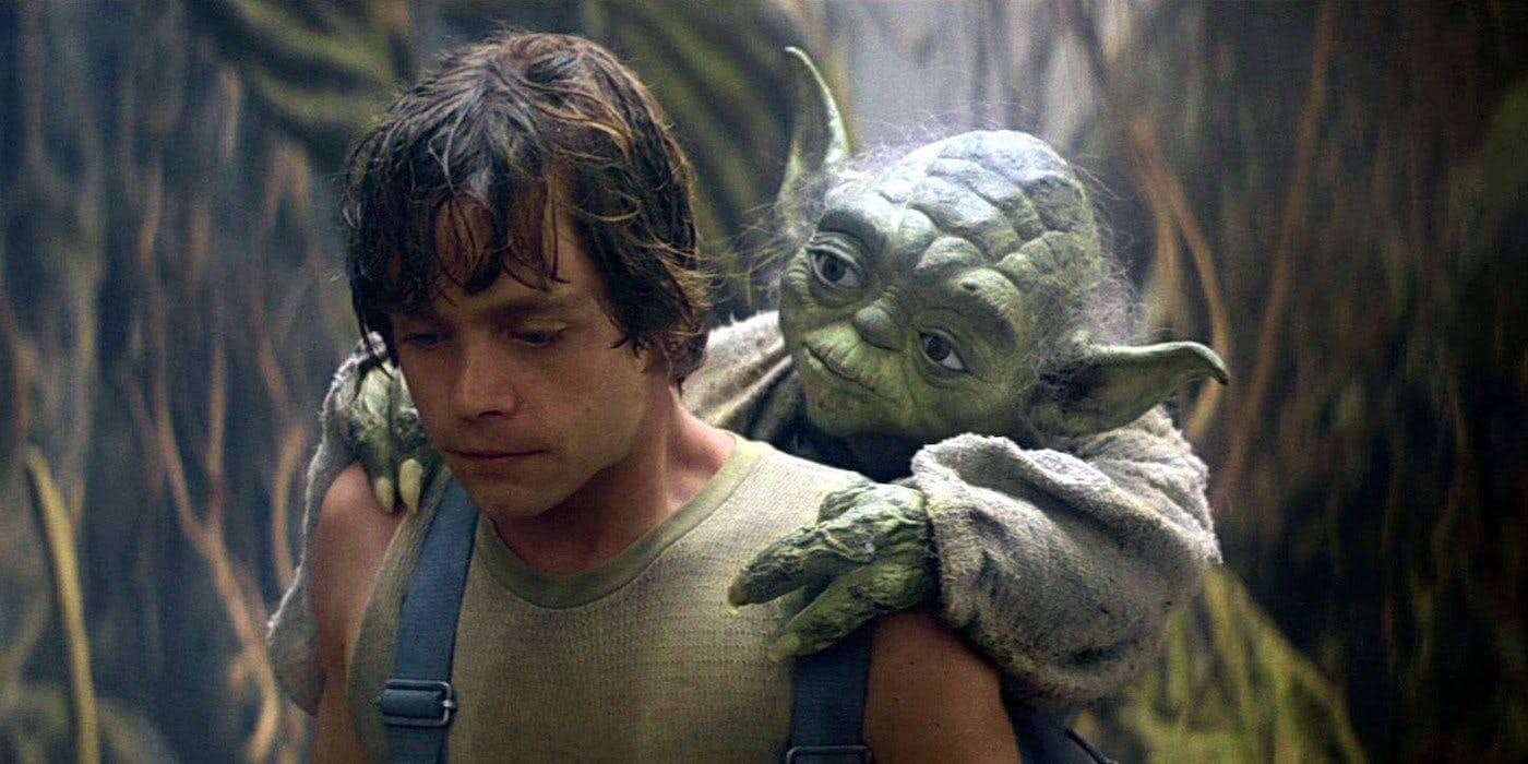 how to find a mentor 101  searching for the yoda to your