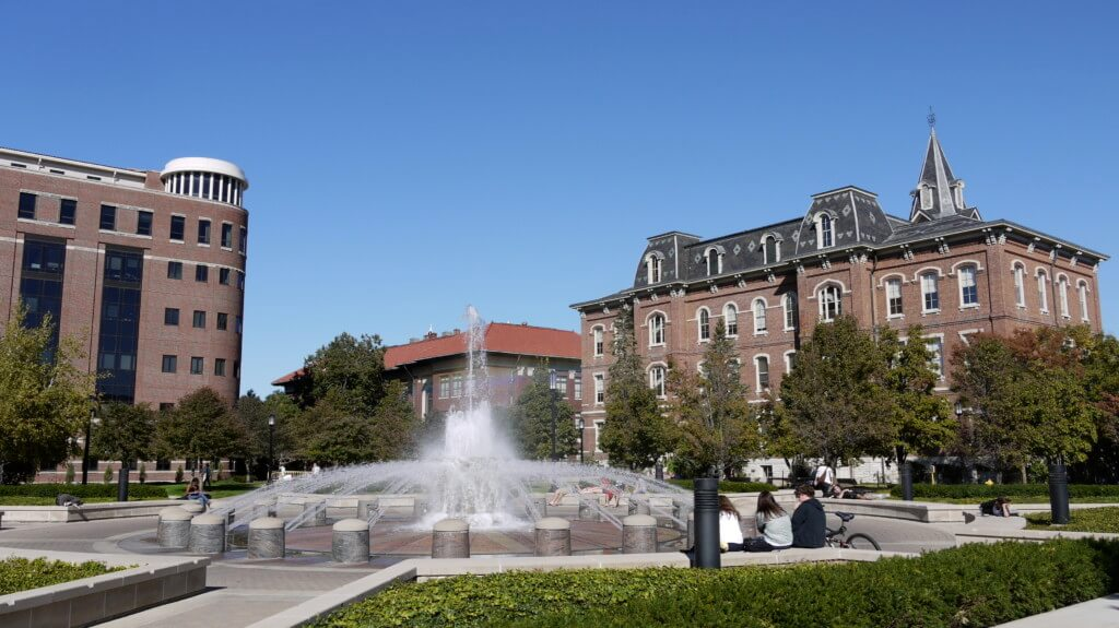 purdue best colleges for education majors