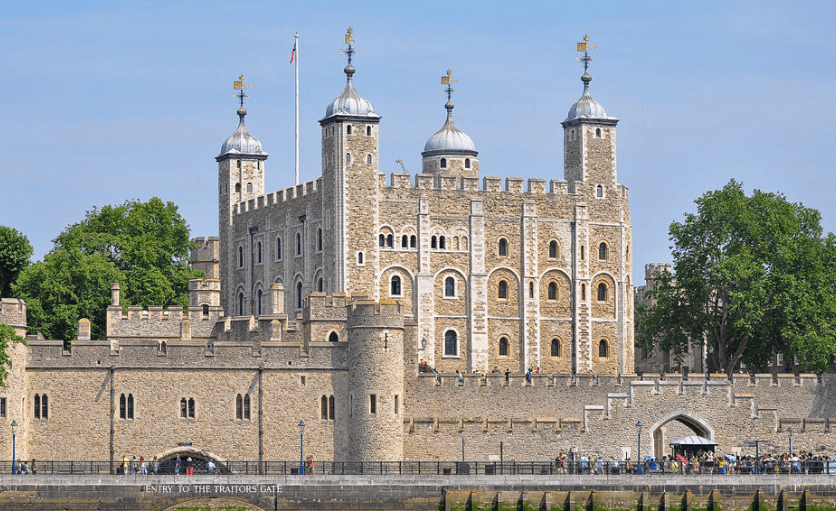 tower of london things to do in london