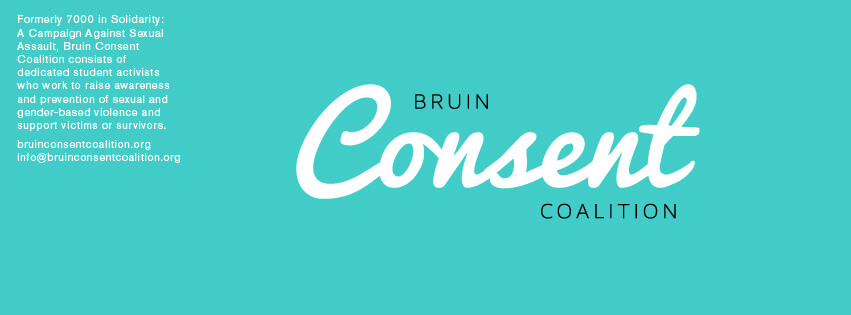 consent student organizations at ucla