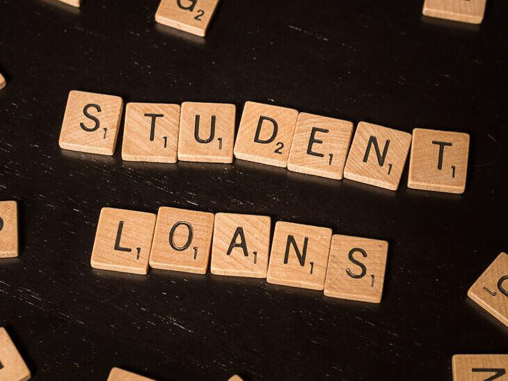 loans out of state tuition
