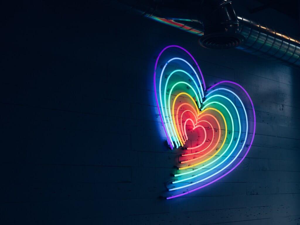happy valentine u0026 39 s gay  the ultimate lgbtq  valentine u0026 39 s day