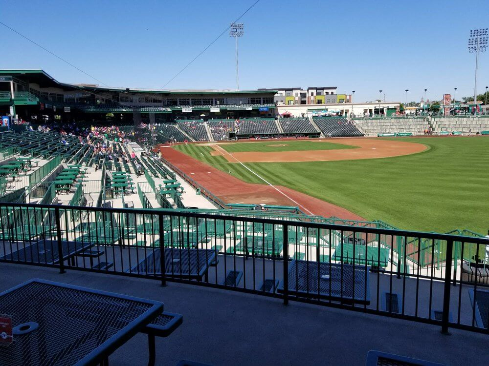 tincaps things to do in fort wayne