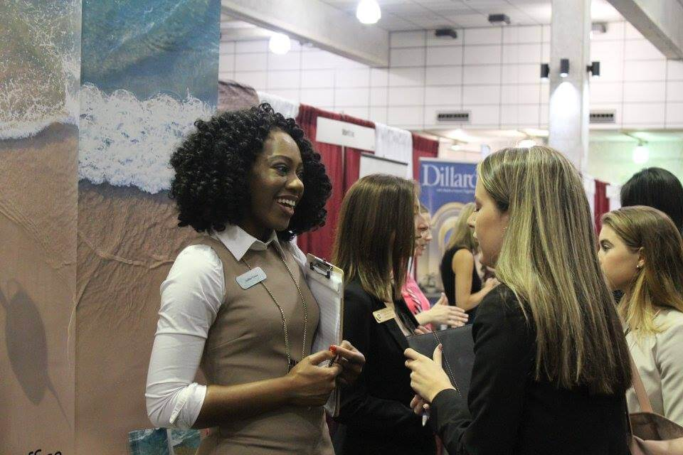 fsu career resources fair