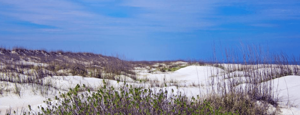 things to do in st. augustine beach
