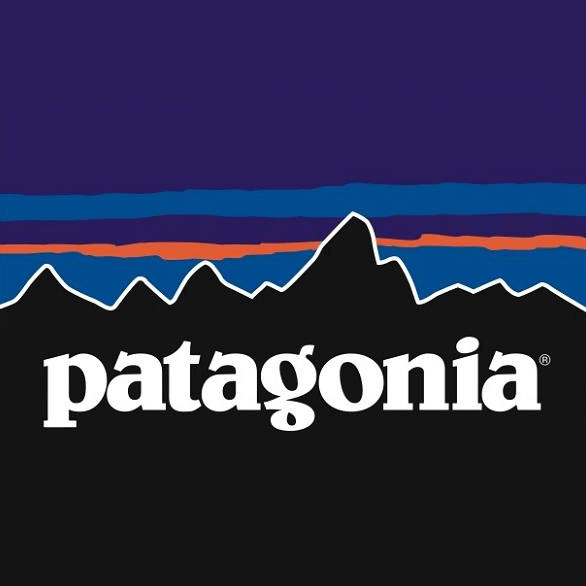 companies that give back patagonia