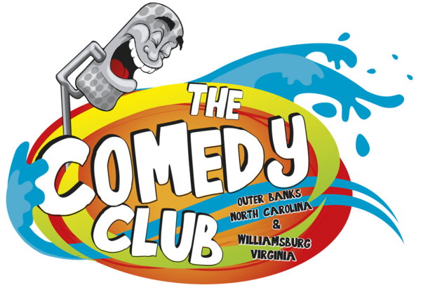 things to do in williamsburg comedy