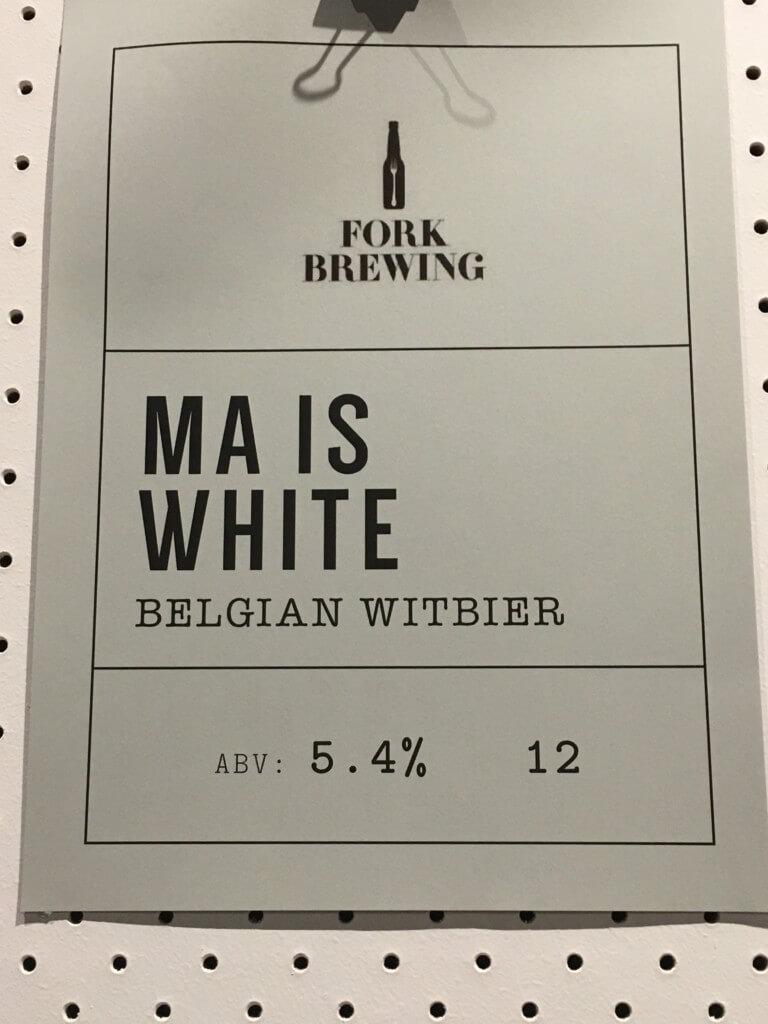 beer, Heyday, brewery