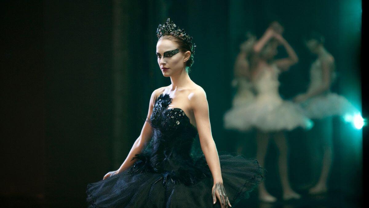 ballet performance major