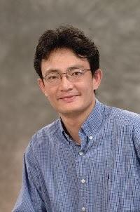 Professor, Yun Feng Lu, UCLA