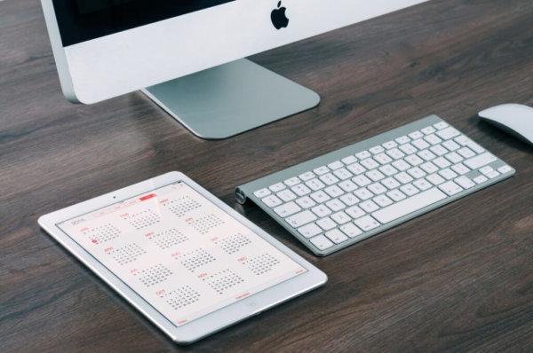 mac computer, desktop, mac