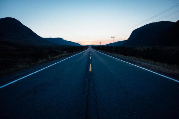 road trip, driving, car