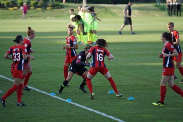 soccer game, soccer