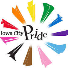 iowa city pride