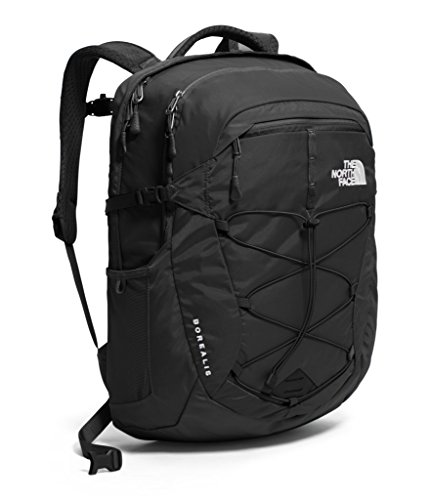 87275fc9593 CM s 10 Best Backpacks for College - College Magazine