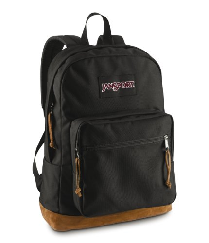 a87b34fc0e20 CM s 10 Best Backpacks for College - College Magazine