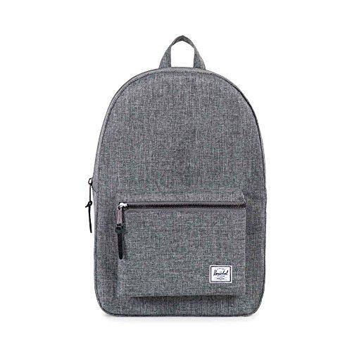 CM s 10 Best Backpacks for College - College Magazine c7e5bdaa6727f