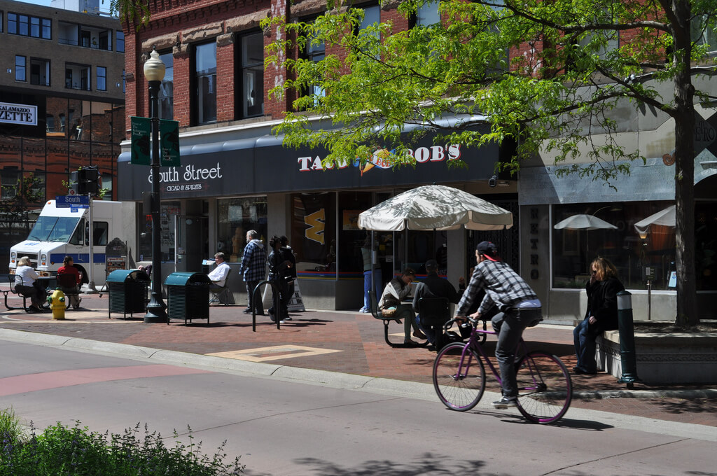 Things to do in Kalamazoo