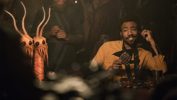 donald glover in solo