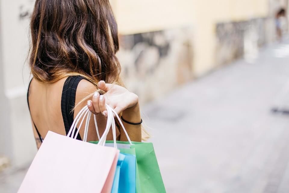 plano, shopping