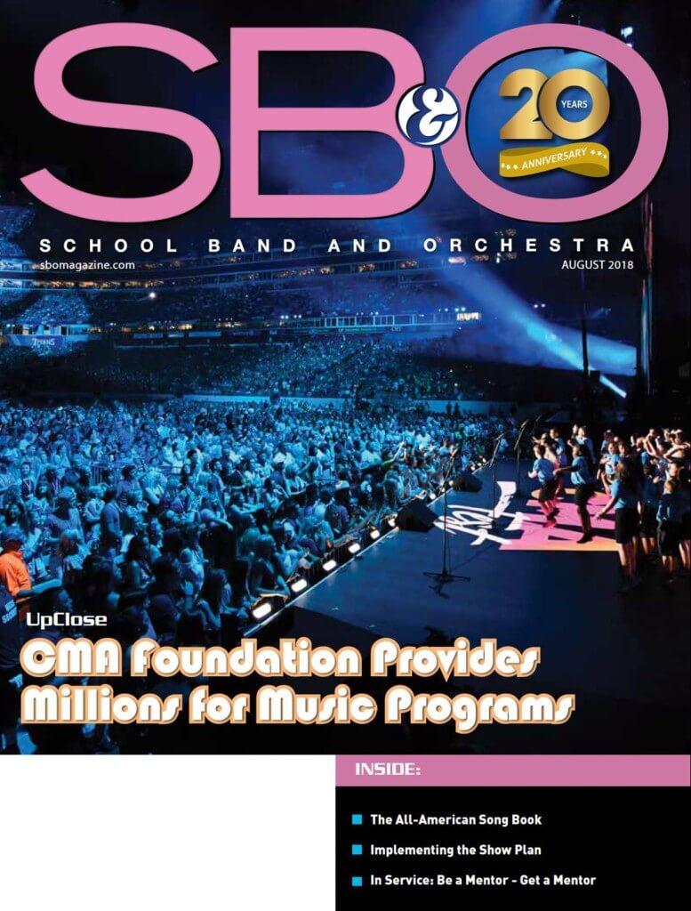 sbo magazine