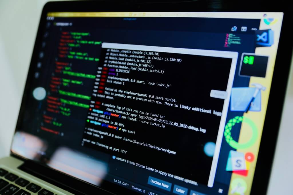 highest paying jobs in nyc software engineer