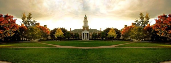 top 10 colleges for writers