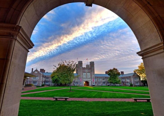 if there are any prominent universities Explore the 250 best universities under 50 years old using times higher   however, they are well worth a look if you are interested in some of.