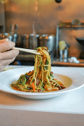 thai best east village restaurants