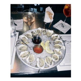 oysters best east village restaurants