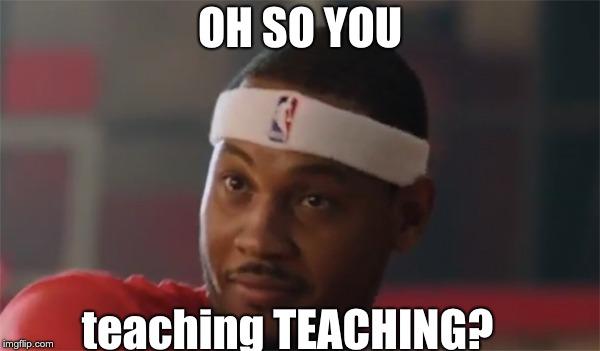 Thanks UF teaching teaching gif
