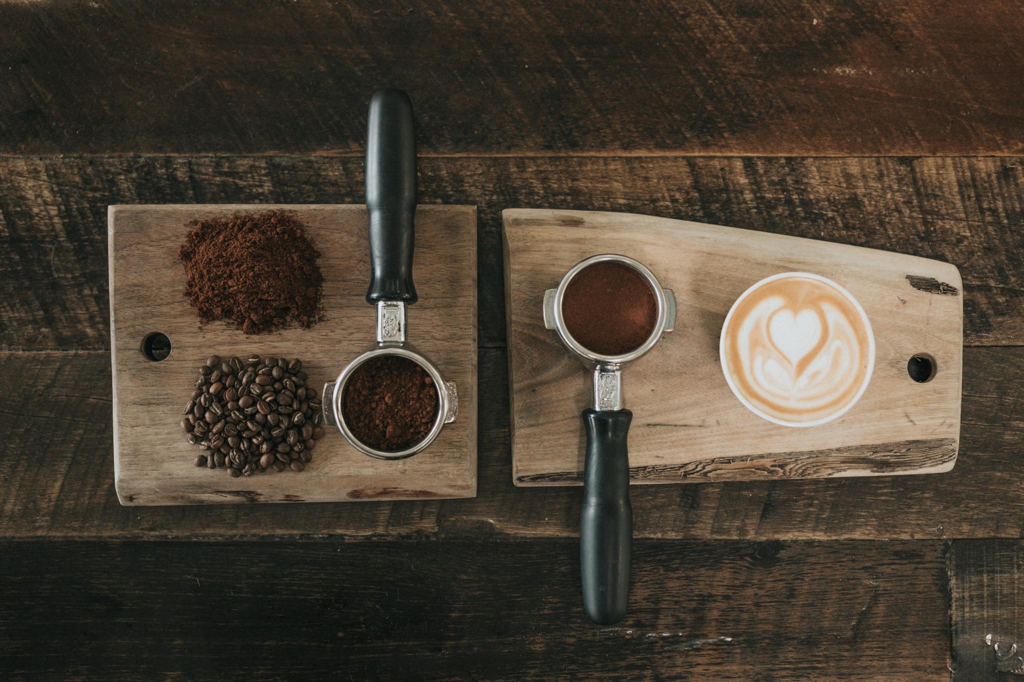 espresso art columbus