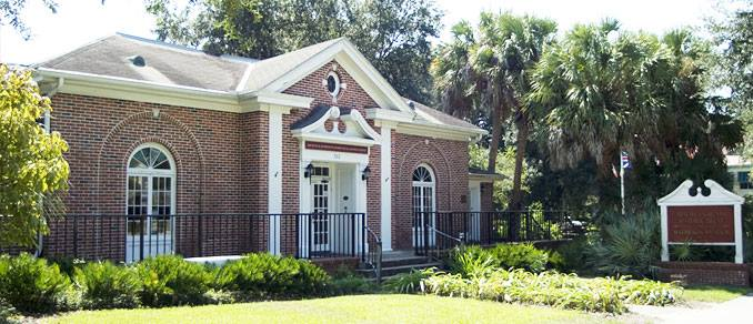 matheson history museum gainesville day trips