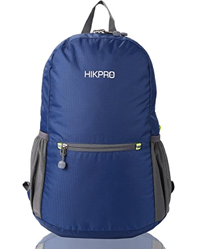 Cm S Top 10 Backpacks For College College Magazine
