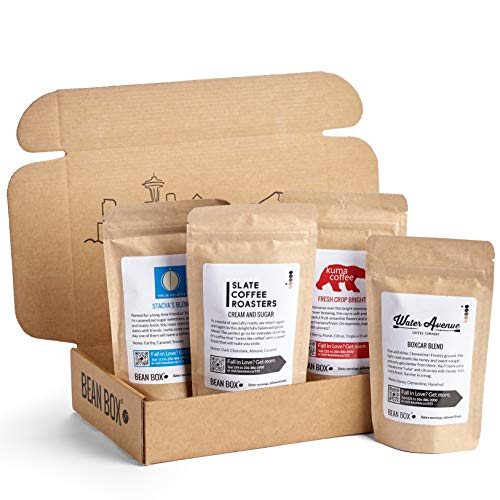 So Why Not Give The Gift Of Caffeine And Treat Your Roommate To An Entire Sampler New Flavors This Holiday Season