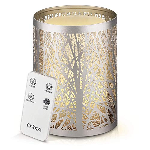 Give The Gift That Gives Back With This Essential Oil Diffuser Not Only Will You A Thoughtful To Your Roommate But Youll Reap Benefits Of