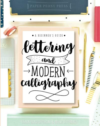 Hand Lettering Makes Everything Better Your Planner Wall Decor Even Writing Name On Homework Assignments Can All Be Taken To The Next Level