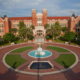 picture of florida state campus